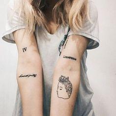 @macaliguori #tattoo #tattoologist #tattoologistofficial