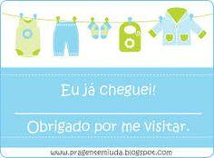 Resultado de imagem para tags para lembrancinha de bebe