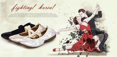 舞蹈鞋女软底成人银色跳舞鞋平底软底套脚布鞋透气夏季广场舞现代-淘宝网全球站
