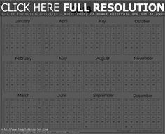 Calendar January 2018 Word Doc. . #Calendar January 2018 Word Doc