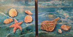 Oriental, Painting, Art, Sailors, Art Background, Painting Art, Kunst, Paintings, Performing Arts