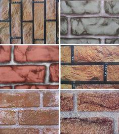 http://image.made-in-china.com/2f0j00NvJQutDKHPoT/PVC-Self-Adhesive-Brick-Pattern-Wall-Paper.jpg