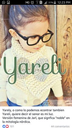Yare Cute Baby Girl Names, Beautiful Baby Girl Names, Rare Baby Names, Little Girl Names, Baby Names And Meanings, Unique Baby Names, Names With Meaning, Pretty Names, Cute Names