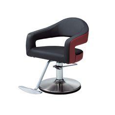 Novvo Etopa - Takara Belmont Knoll Styling Chair