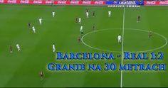 Filozofia sportu: Piłkarskie Himalaje. FC Barcelona - Real Madryt 1 ...