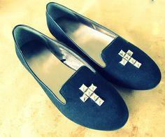 Flats cruz
