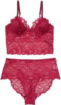 Josie Women s Slinky Basics Chemise Underwear 0b9467c48