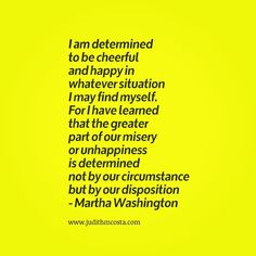 Are you determined to be happy?  #happiness #enjoylife #loveyourself #choosehappiness