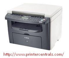 Драйвер для принтера mf4010 с веб-сайта кэнон