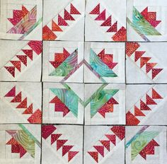 Paper p on Pinterest Paper Piecing, Paper Piecing Patterns and Iris Folding