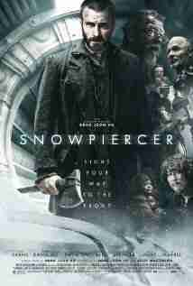 Download Snowpiercer 2013 Full Movie Online