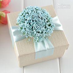 lovely wrap