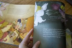 Dream Boats - a picture book ~ published by Kirsti Wakelin, via Behance