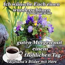 Bildergebnis Für Dianas Bilder Mit Herz Guten Morgen Mein Schatz
