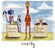 Inspiration from the world's tallest mammal
