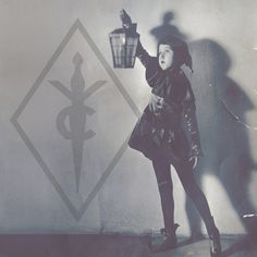 Youth Code – Commitment To Complications – warszawa Post Punk, Dark Ages, News Songs, Thought Provoking, High Quality Images, Album Covers, Dj, Youth, Darth Vader