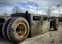rat rod trucks and cars Rat Rods, Rat Rod Cars, Rat Rod Trucks, Diesel Rat Rod, Diesel Trucks, Dodge Diesel, Dodge Cummins, Diesel Tips, Cool Trucks