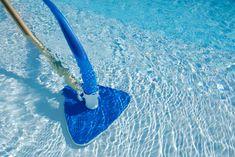 Pool Tile Repair Summerlin by blustonepool