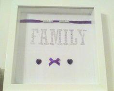 Family Print    30.00