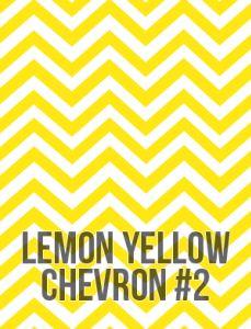 lemonmedtn