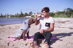 Marc Jacobs (@marcjacobskite) • Photos et vidéos Instagram