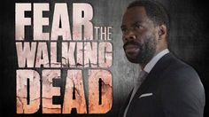 Fear The Walking Dead volta em abril com o dobro de episódios :http://desmorto.com/fear-the-walking-dead-volta-em-abril-com-o-dobro-de-episodios/