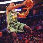 Mo Williams - Utah Jazz