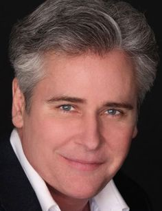 Michael E Knight as Tad Martin AMC
