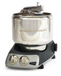 Ankarsrum kitchen mixer