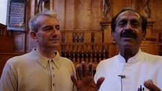 Dr. Naram - Bologna University May 2017 part 2 Dr. Naram talks about how the ancient art of pulse reading helped his masters in India live extraordinarily long lives. And how changing your diet to be free of gluten, cheese, and junk food like … #DrNaram, #AncientHealing  For more news, visit https://www.ancienthealing.com/dr-pankaj-naram-news/