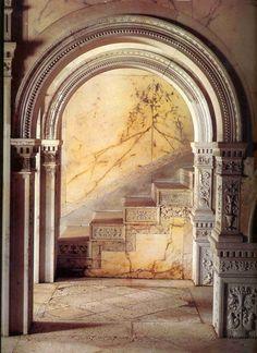 Venice, Palazzo Dario, Poveglia, Casino degli Spiriti, du lịch Ý