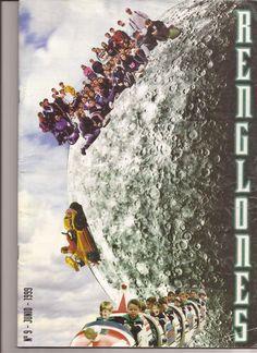 Revista 1999