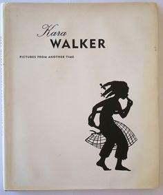 Kara Walker