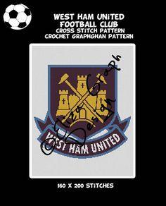 https://www.etsy.com/listing/555942184/west-ham-united-football-club-logo-cross?ref=shop_home_active_1