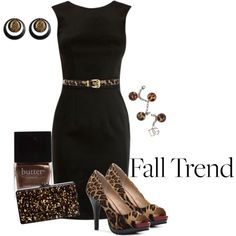 A fashion look from September 2012 featuring Warehouse dresses, Rampage pumps and Edie Parker clutches. Browse and shop related looks.