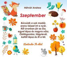 Autumn, Fall, Montessori, Diy And Crafts, Kindergarten, Preschool, Teaching, Education, Modern