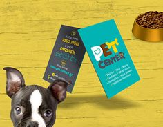 """Check out new work on my @Behance portfolio: """"Business Cards"""" http://be.net/gallery/58724571/Business-Cards"""