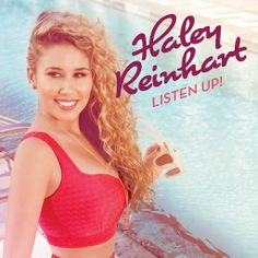 ▶ Undone - Haley Reinhart (Lyrics) - YouTube So madly in love with this song