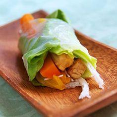 Tempeh - Exotic Superfoods for Women Fitnessmagazine.com