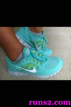 Website for half off #nikes shoes.. $49..pin now, buy later!! #Discount #Nike #Shoes, cheap nike free for womens, fashion nikes for summer 2014, tiffany blue nikes, tiffany free runs