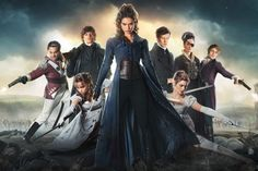 'Pride and Prejudice and Zombies' Drops New Clip With Lily James - Tom Hollands Terror Time Pride & Prejudice Movie, Pride And Prejudice And Zombies, Zombie Full Movie, I Zombie, Zombie Movies, Zombie Plague, Lily James, Streaming Movies, Walking Dead Coral