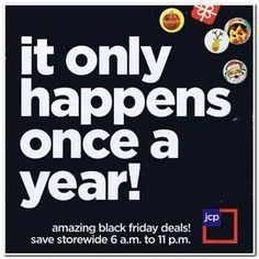 fde29834d See the JCPenney Black Friday Ad the best Black Friday deals