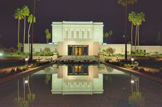 Temples are the Gem of the Earth. -DailyLDS.com-    #MormonLink #LDSTemples
