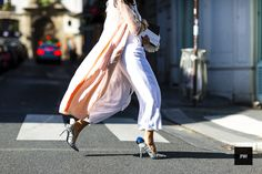 J'ai Perdu Ma Veste / Nausheen Shah – London.  // #Fashion, #FashionBlog, #FashionBlogger, #Ootd, #OutfitOfTheDay, #StreetStyle, #Style