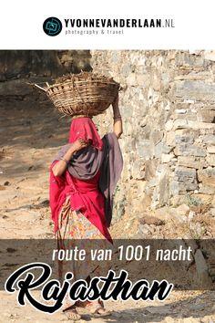 Een route door Rajasthan bedenken wordt een stuk makkelijker als je dit blog eerst even leest. In elk geval vind je er inspiratie genoeg. #Rajasthan #India Africa Travel, India Travel, Rajasthan India, Munnar, Travel Route, Grand Mosque, Mayan Ruins, Travel Aesthetic, Find Picture