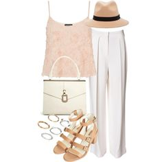 Untitled #10707, created by florencia95 on Polyvore