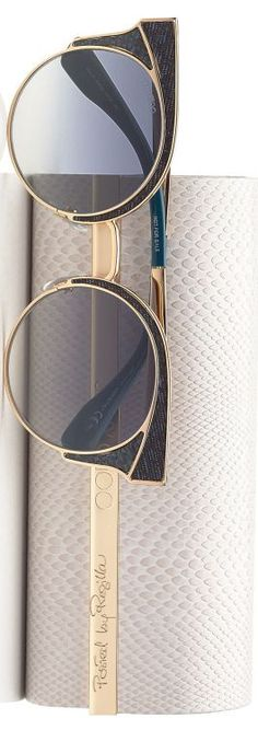 Ray-ban, Womens sunglasses, not only fashion but also amazing price kr75.53 ($9,), Get it now!