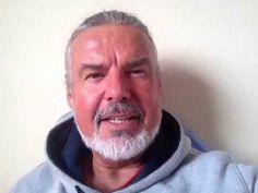 Wunderbare Erlebnisse einer Klientin, die ich als Spiritual Healer & Lifecoach betreue   Nun ist es endlich soweit. Ich habe in meiner Webseite www.spirituallifecoach.de einen Blog implementiert. Hier der erste Beitrag, ein Video. Es ist zwar schon etwas älter, hat aber nichts an seiner Aktualität eingebüsst.