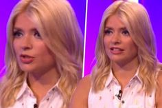 'It was a complete nightmare' Holly Willoughby opens up on difficulties with third child
