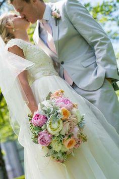 40 Vestidos de Noiva nos Padrões [ Inspiração ] | A Noiva SUD                                                                                                                                                                                 Mais